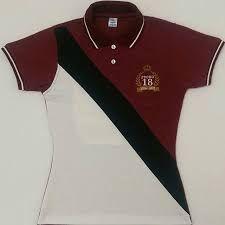 b17b094285783 Resultado de imagen para diseños de camisas de promocion de colegios ...