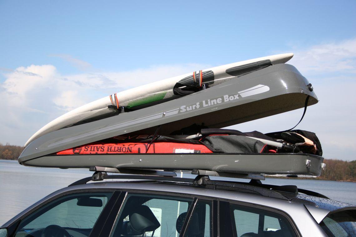 Https Surfbox De En Roof Boxes Shop Roof Box For Surfers Malibu Sl Roof Box With Roof Box Roof Malibu