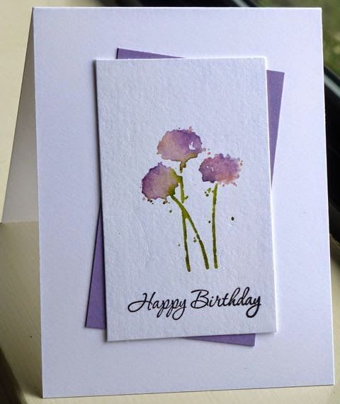 17 best ideas about happy birthday cards on pinterest birthday 17 best ideas about happy birthday cards on pinterest birthday bookmarktalkfo Gallery