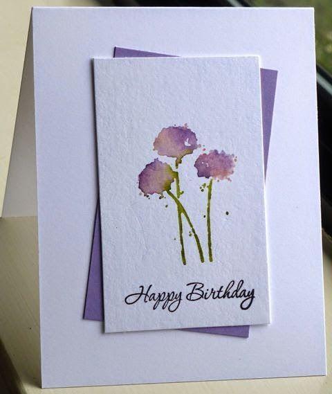 17 Best Ideas About Happy Birthday Cards On Pinterest Birthday