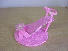 De Eva Goma GoogleProyectos Zapatos En Buscar Que Con Moldes SzMpVqU