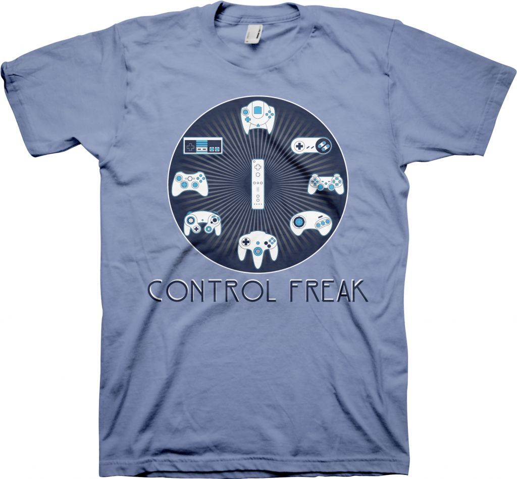 5fb5b657 Pin by Rod Sparks on Video Games | Pinterest | T shirt, PlayStation ...