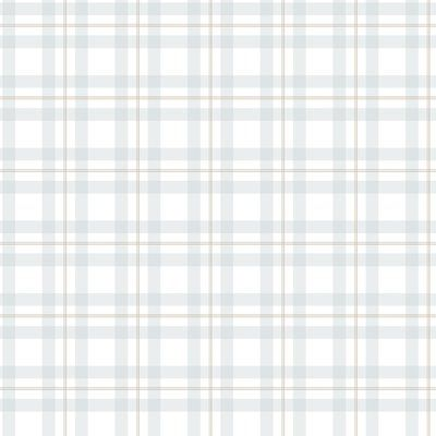 Pin on Roblox clothe pattern