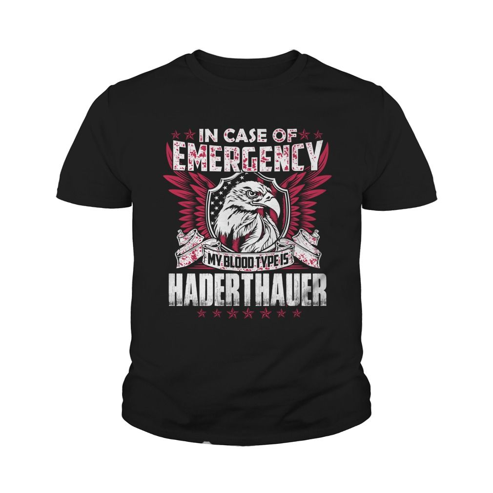 Team HADERTHAUER - Life Member Tshirt #gift #ideas #Popular #Everything #Videos #Shop #Animals #pets #Architecture #Art #Cars #motorcycles #Celebrities #DIY #crafts #Design #Education #Entertainment #Food #drink #Gardening #Geek #Hair #beauty #Health #fitness #History #Holidays #events #Home decor #Humor #Illustrations #posters #Kids #parenting #Men #Outdoors #Photography #Products #Quotes #Science #nature #Sports #Tattoos #Technology #Travel #Weddings #Women