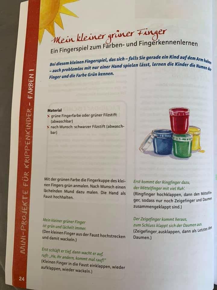 Pin Von Elke Stroger Auf Farben Bullet Journal Notebook Und Bullet