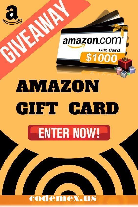 Photo of Free Amazon gift card code Generator_How to Get Free Amazon Promo Code (Nov 2019)