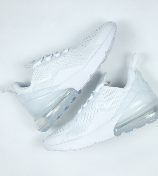 Create your own nike air max 270 in 2019 | Gotta have it