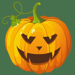 Jack O Lantern Pictures Pumpkin Clipart Pumpkin Images Halloween Pumpkins