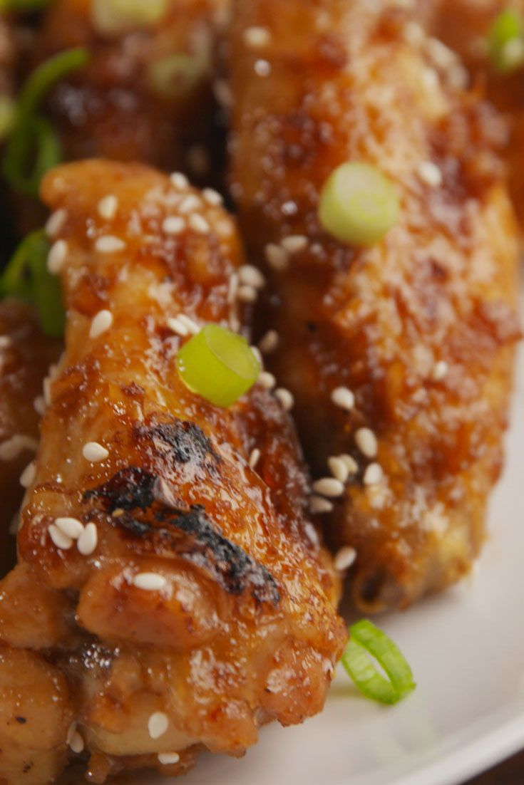 Easy chineseamerican recipes youll want to make again
