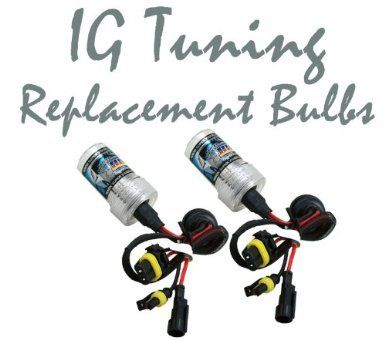 Introducing Ig Tuning Xenon Hid Lights H139008 8000k 8k Replacement Light Bulbs Car Conve Recessed Light Conversion Kit Led Recessed Lighting Light Accessories