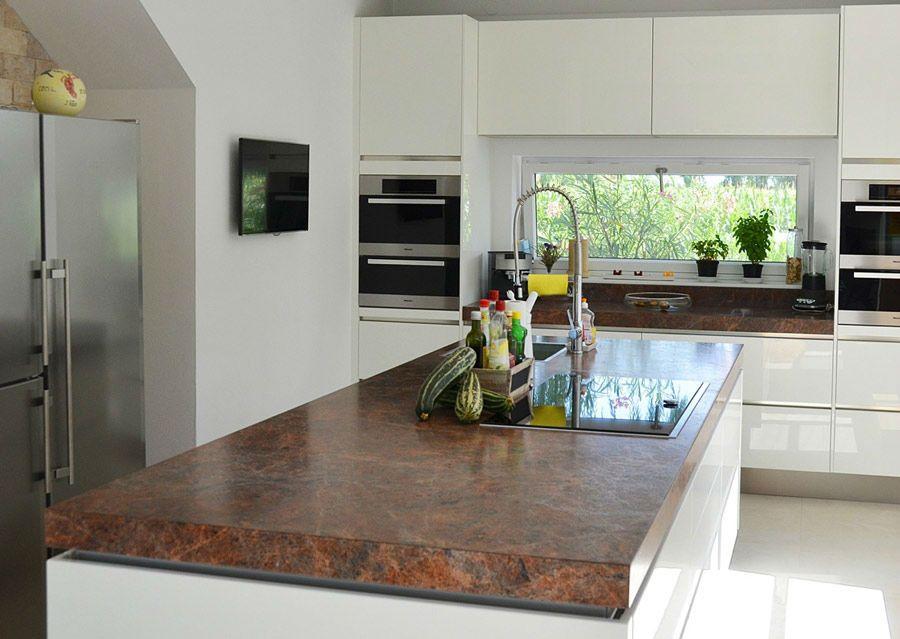 Pin von Stonegate GmbH auf Tank Pinterest Arbeitsplatte - küchenarbeitsplatte online bestellen