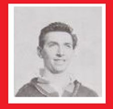 #rugby history Born today 24/04 in 1934 : Tony O'Connor (Wales) played v South Africa in 1960      http://www.ticketsrugby.com/rugby-tickets/games/Wales-South-Africa-rugby-tickets.php