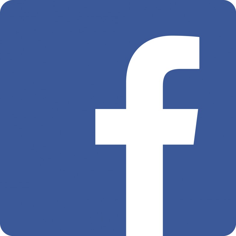 Facebook Logo Logo Facebook Facebook App Facebook Logo Png