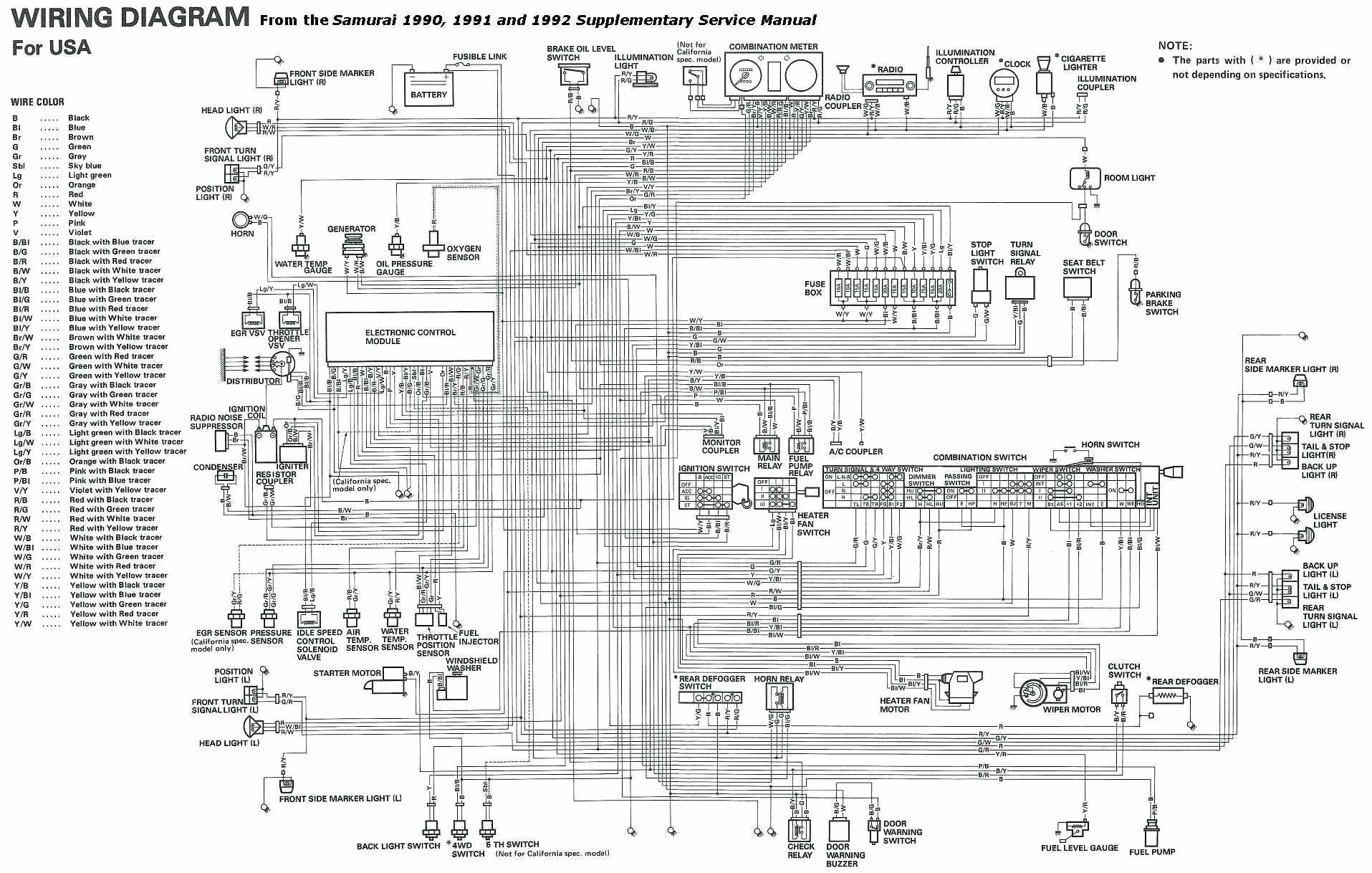 wiring diagram daihatsu manual wiring diagram tools Electric Car Diagram