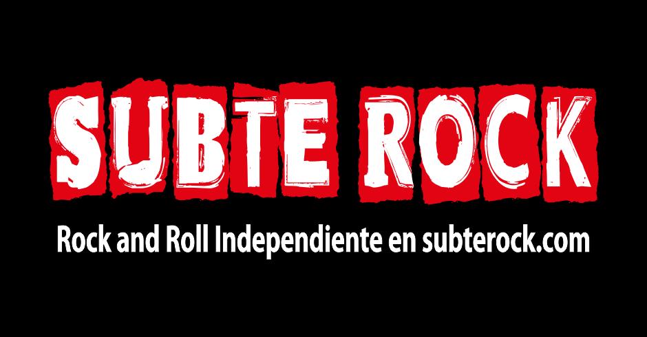 En Subte Rock se difunde información, vídeos y fotos de bandas de rock independiente de todo el mundo.