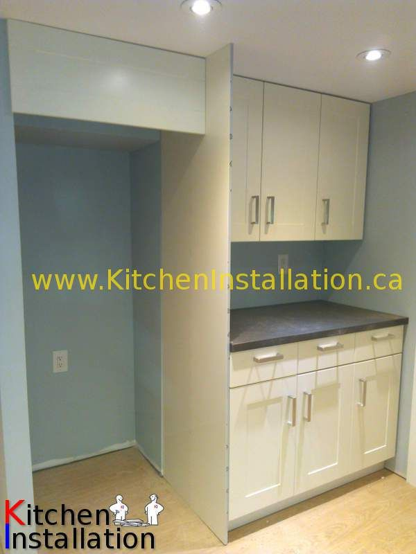 Ikea Kitchen Installers Ikea Kitchen Assembly Installation Kitchen Ikea  Kitchen Installers Ikea Kitchen Assembly Installation Kitchen