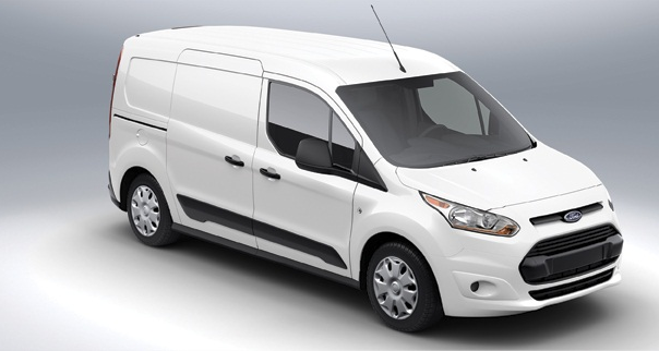 Ford Transit Connect Owners Manual Ford S Transit Truck Range Rh Pinterest Com  Ford Transit Custom Owners Manual  Ford Transit Custom Owners