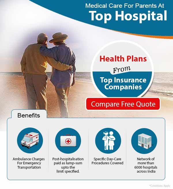 Lalit Mishra Emailer Hospital Health Top Hospitals Health Plan