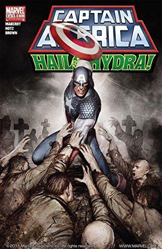 hydra comics games