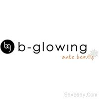 B Glowing Promo Codes 25 Off 60 Trending Picks Orders Using B Glowing Coupon Code Valid Thru 11 07 2018 Glow Makeup Order Coding