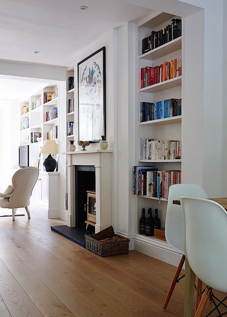 Rehab Diary Part 3 A Small House Overhaul In London The