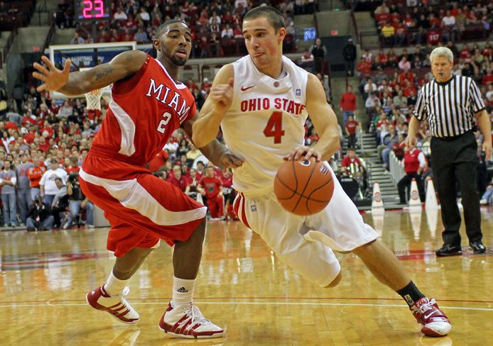 Aaron Craft My Hubby 333 Perfect People Athlete Hubby