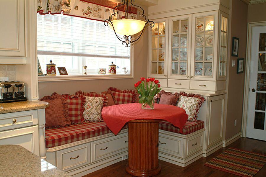 petit coin de cuisine sympa d coration int rieure pinterest petit coin sympa et coins. Black Bedroom Furniture Sets. Home Design Ideas