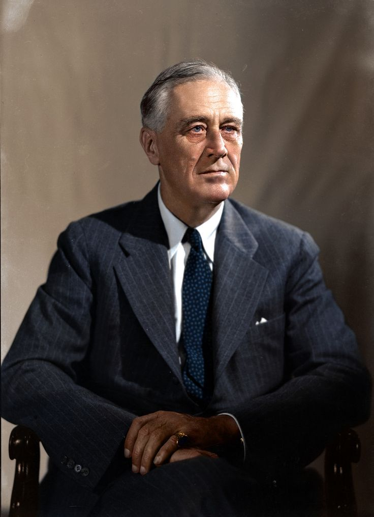 the administrations of franklin d roosevelt A series on presidential libraries focused on franklin d  franklin d roosevelt  presidential library  archives and records administration | office of  presidential librariesnational archives and records administration.