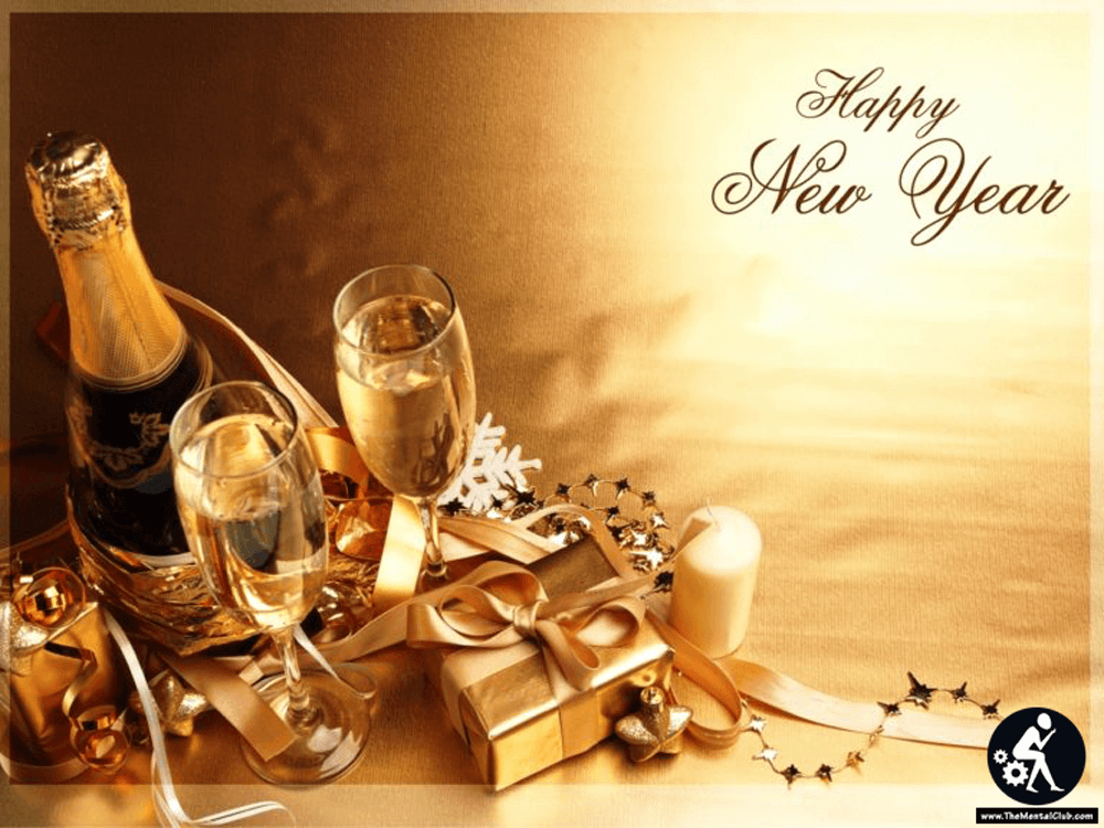 Happy New Year Hd Wallpaper Free Download Happy New Year Wallpaper Happy New Year Hd New Year Wallpaper
