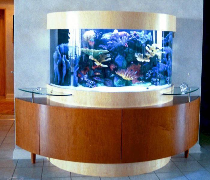 Custom Fish Tanks For Sale Custom Fish Tanks Saltwater Fish Tanks Acrylic Aquarium