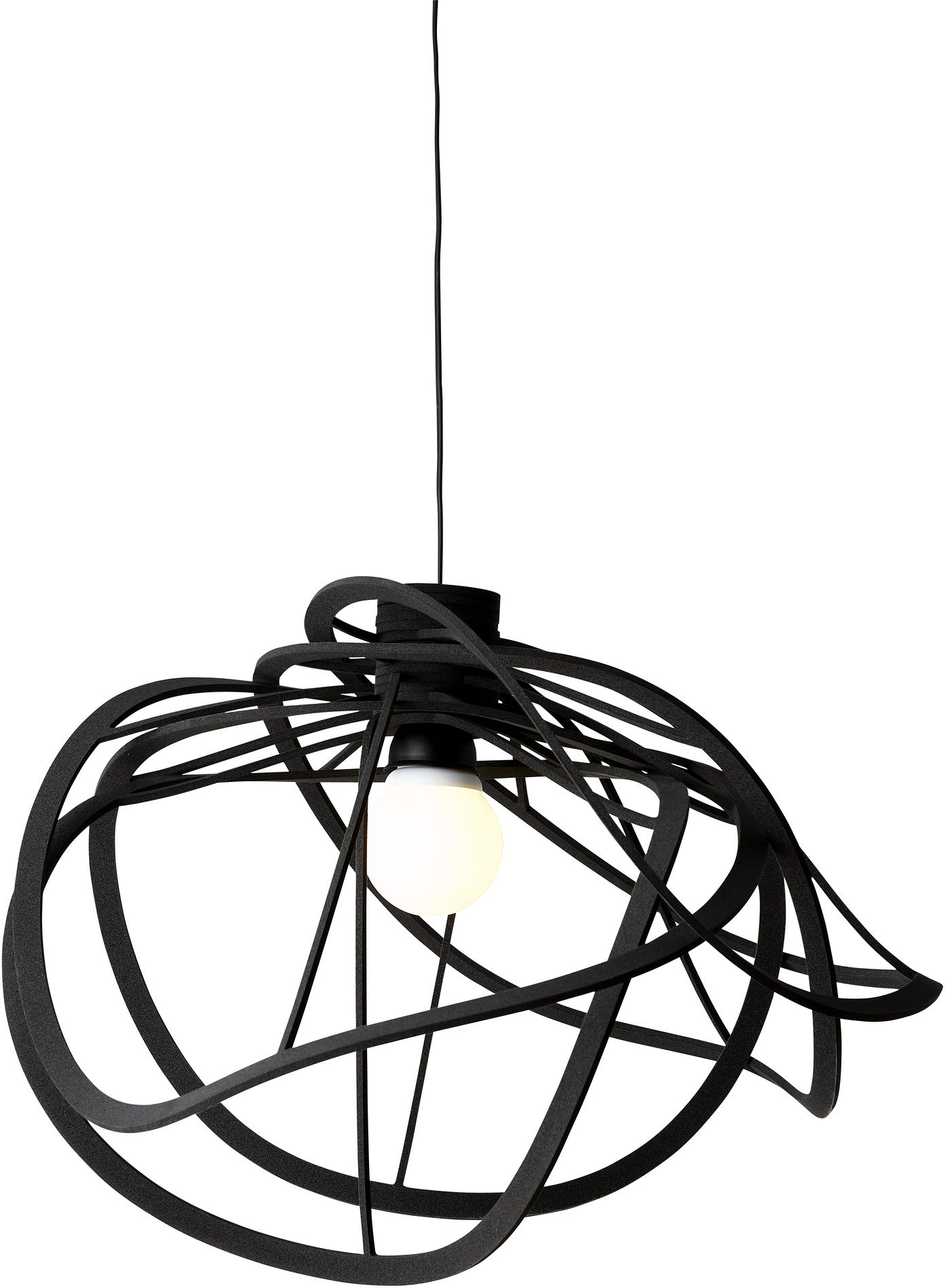 bloom ligne roset lighting pinterest luces. Black Bedroom Furniture Sets. Home Design Ideas