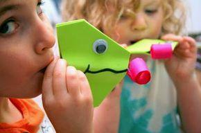 Los mejores 25 juegos infantiles Visto en: EDUCACIO I LAS TICS Hoy en día, son muchas las personas que piensan que la educación no sólo se centra en el trabajo académico en las aulas o en ca…