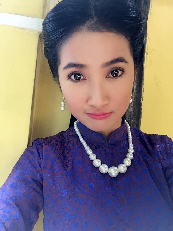 Lời Nguyền Thuyết minh - Việt Nam