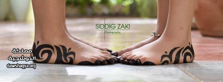 صور حنه سودانى للعروسة2015رسومات حنة سودانية للرجلين لاجمل عروسه Henna Designs Feet Foot Henna Henna Designs