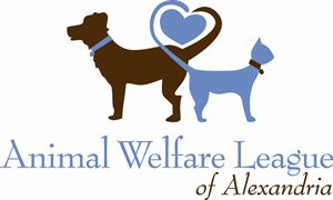 Animal Shelter Simplifies Program Registration Animal Shelter Animal Logo Animal Welfare League