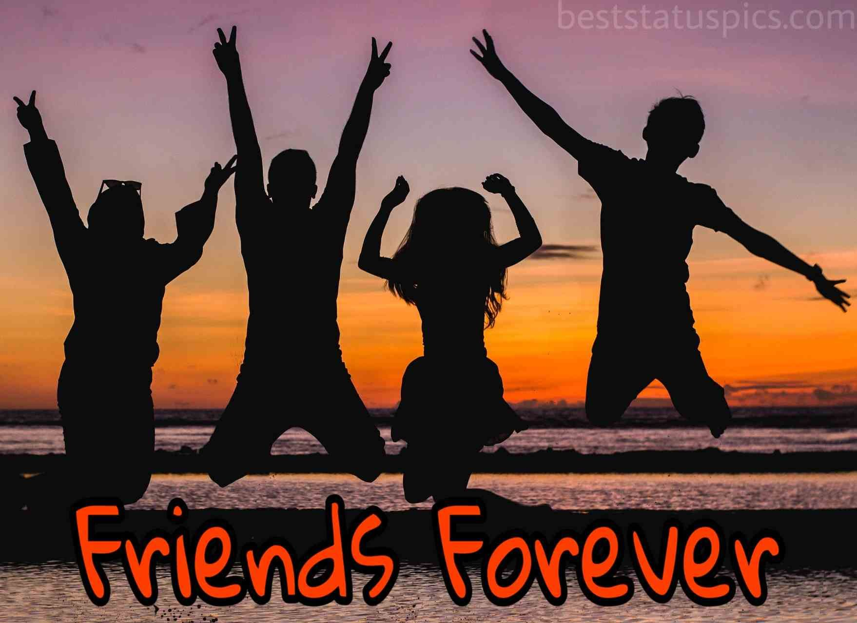 Whatsapp Group Dp For Friends Images In 2020 Whatsapp Dp Images Whatsapp Dp Best Friends Forever Images