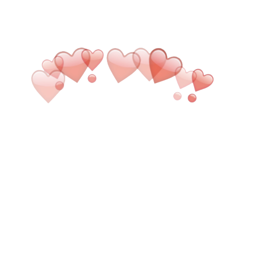 Image Result For Images For A Heart With Transparent Background Cute Emoji Wallpaper Wallpaper Iphone Cute Iphone Wallpaper