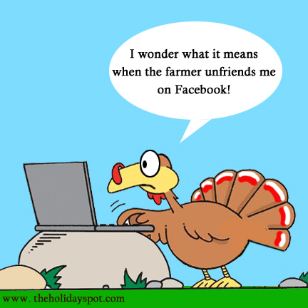 Funny Thanksgiving Memes Jokes Pictures Images Turkey Meme Happy Thanksgiving Thanksgiving Jokes Funny Thanksgiving Memes Funny English Jokes