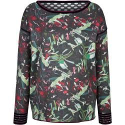 Knit sweater for women - Typical Miracle