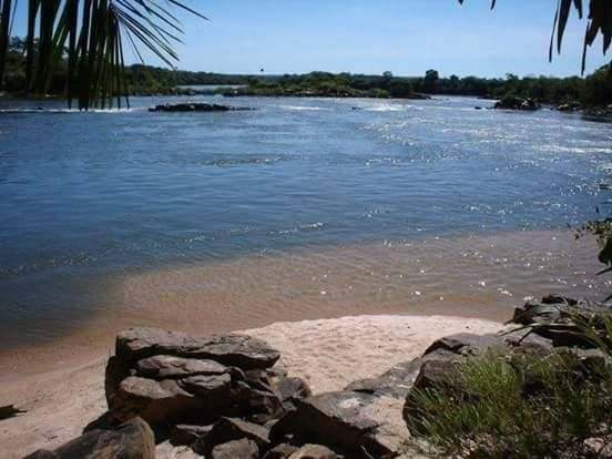 Nova Xavantina Mato Grosso fonte: i.pinimg.com