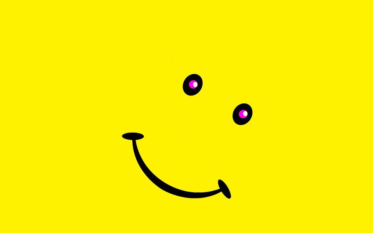Watchmen Smiley Hd Desktop Wallpaper Widescreen High Smiley Face Images Smile Images Smiley Face