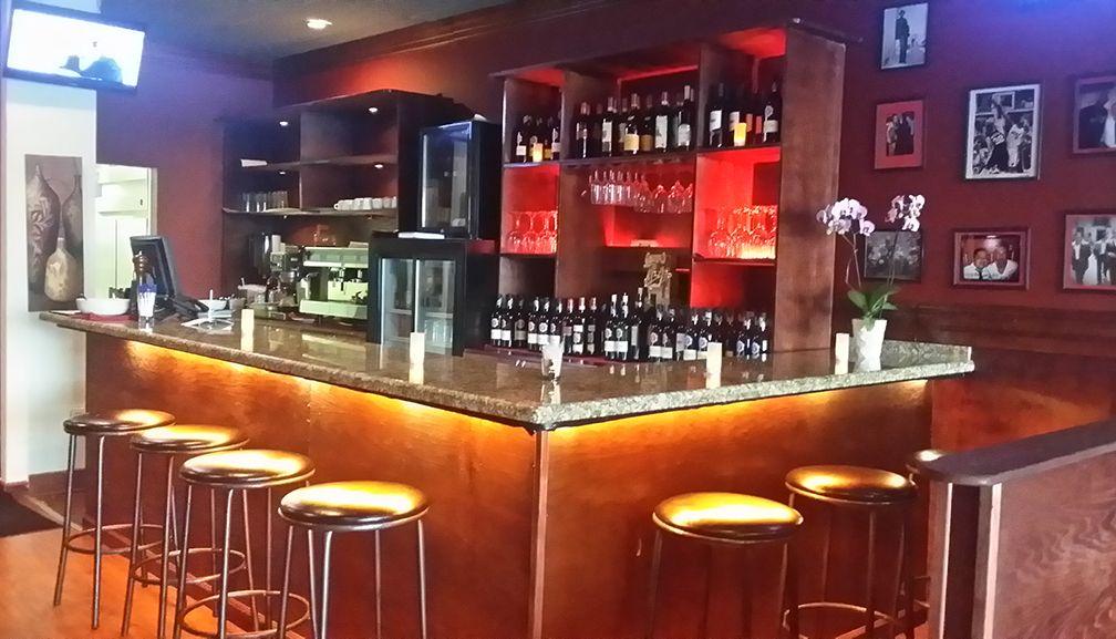 Isabella S Italian Restaurant Pompano Beach Delivery Takeout Online Menu