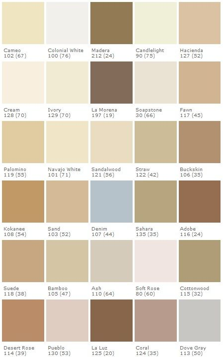 Image Result For Stucco Colors Pool And Patio Design Pinterest