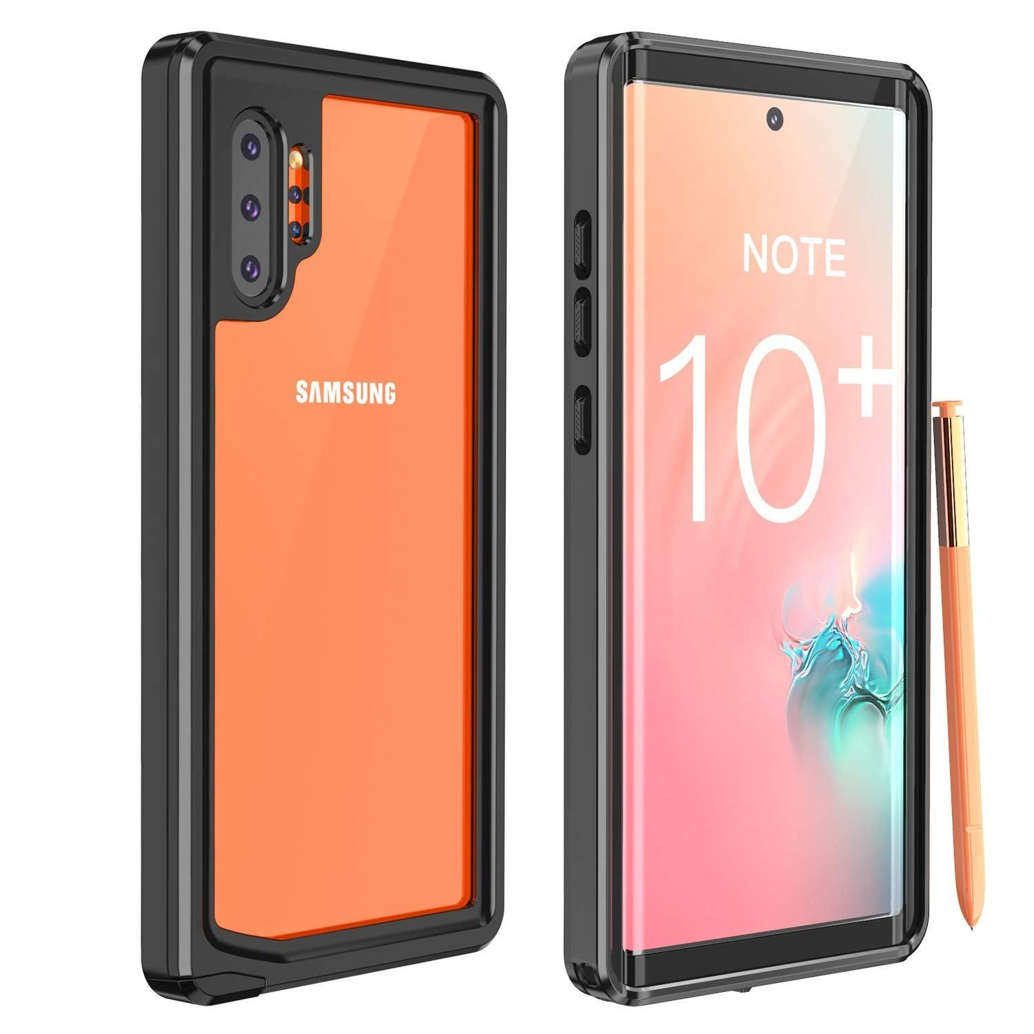 Boughtagain Awesome Goods You Bought It Again Galaxy Note 10 Galaxy Note Samsung Galaxy Note Aesthetic samsung galaxy note 10 plus