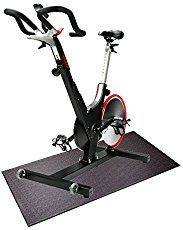 Keiser M3 Plus Review The Mighty Indoor Spin Bike Is Here Mat