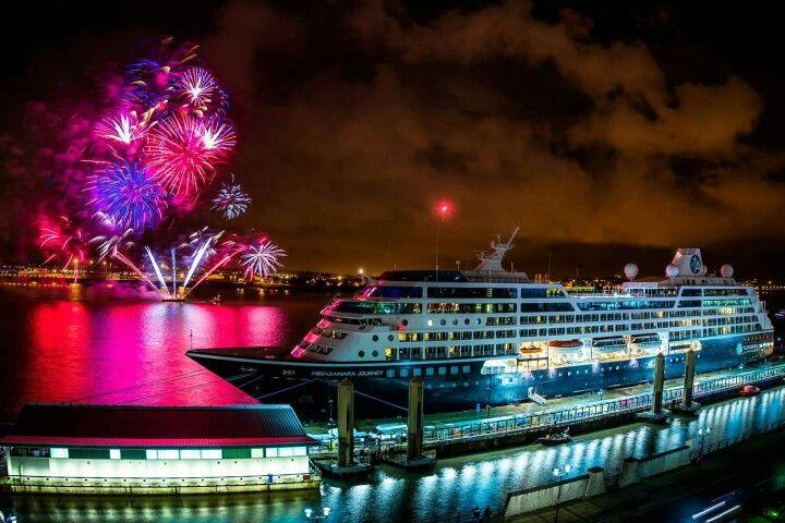Cruise european river cruises azamara cruise ship