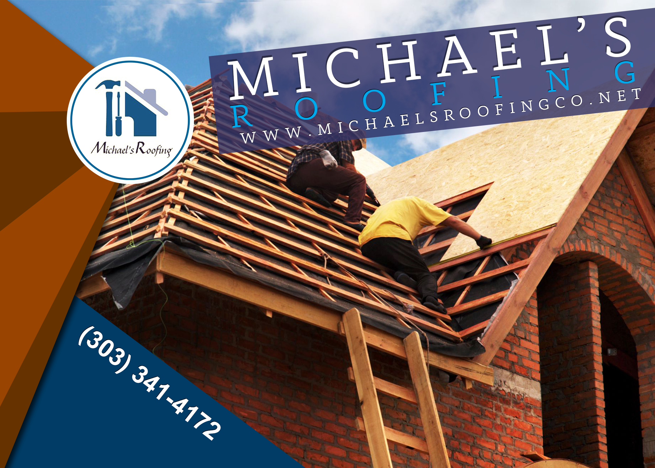 Roof Installation In 2020 Roofing Roofing Services Roof Installation