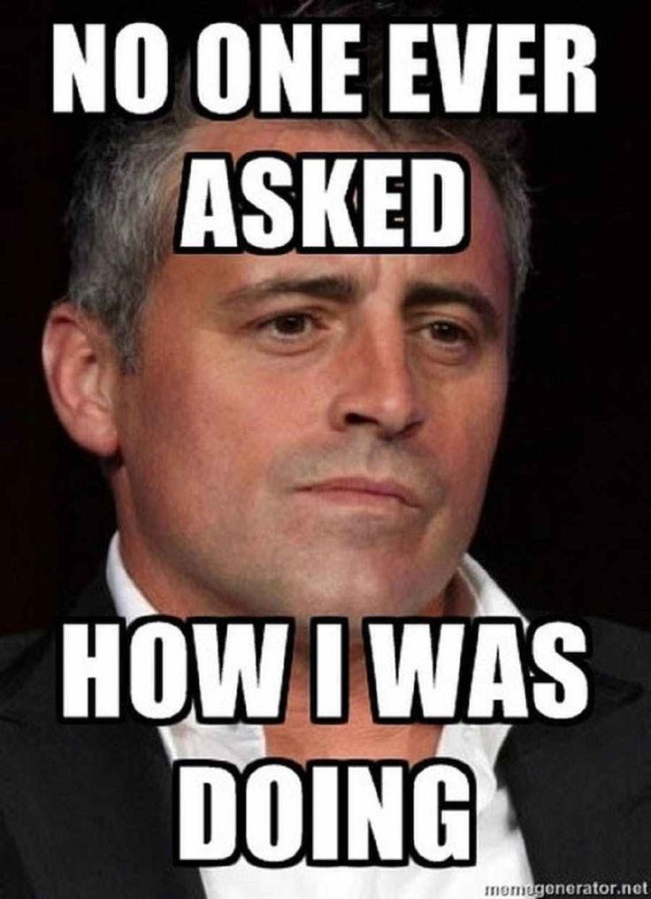 19 Memes In Real Life Facts 11 In 2020 Friends Moments Joey Friends Friends Tv