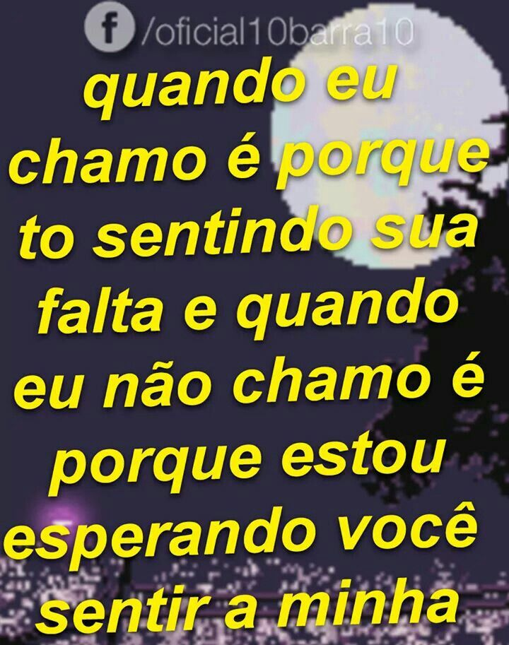 Status Letras Frases Feelings E Quotes