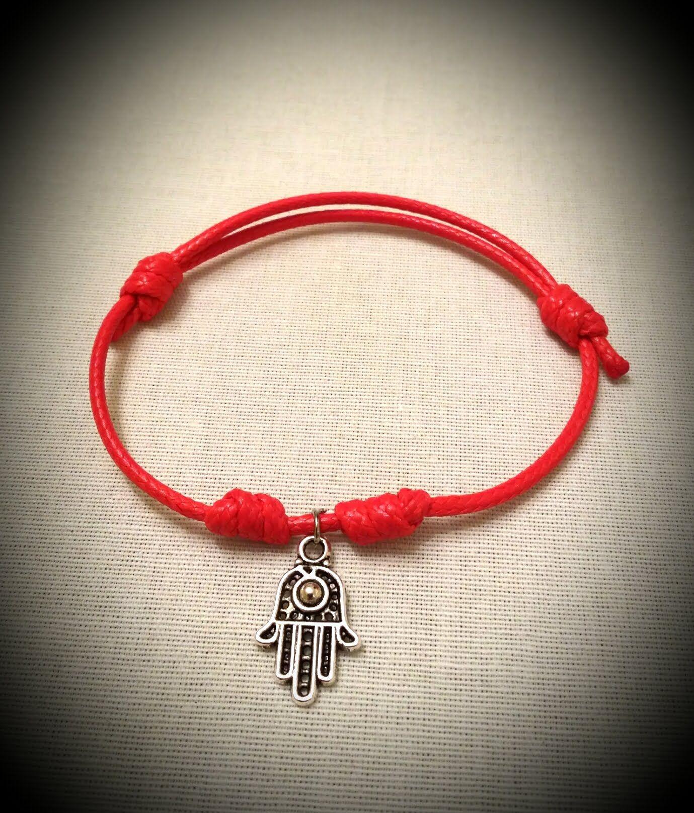 tutorial pulseras faciles bracelets Bisuteria Dos